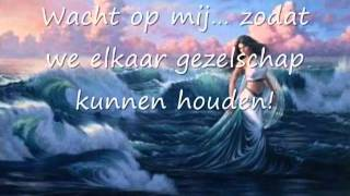 Mimoun Rafroua Meh Thahwad Zi Qzenah vertaald YouTube