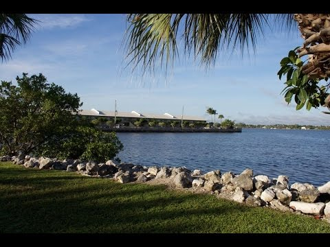 Palm Beach Waterfront Suites - Lake Worth Hotels, Florida