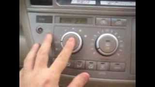 2003 TOYOTA RAUM Power Slide Door, Good Condition, Low Mileage
