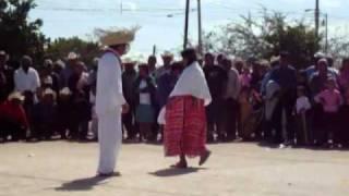 San MIguel del progreso, Tlaxiaco;OaxMOV
