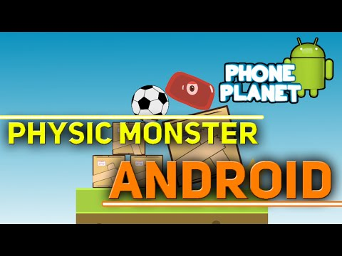 Android игры - mob.org - Home | Facebook
