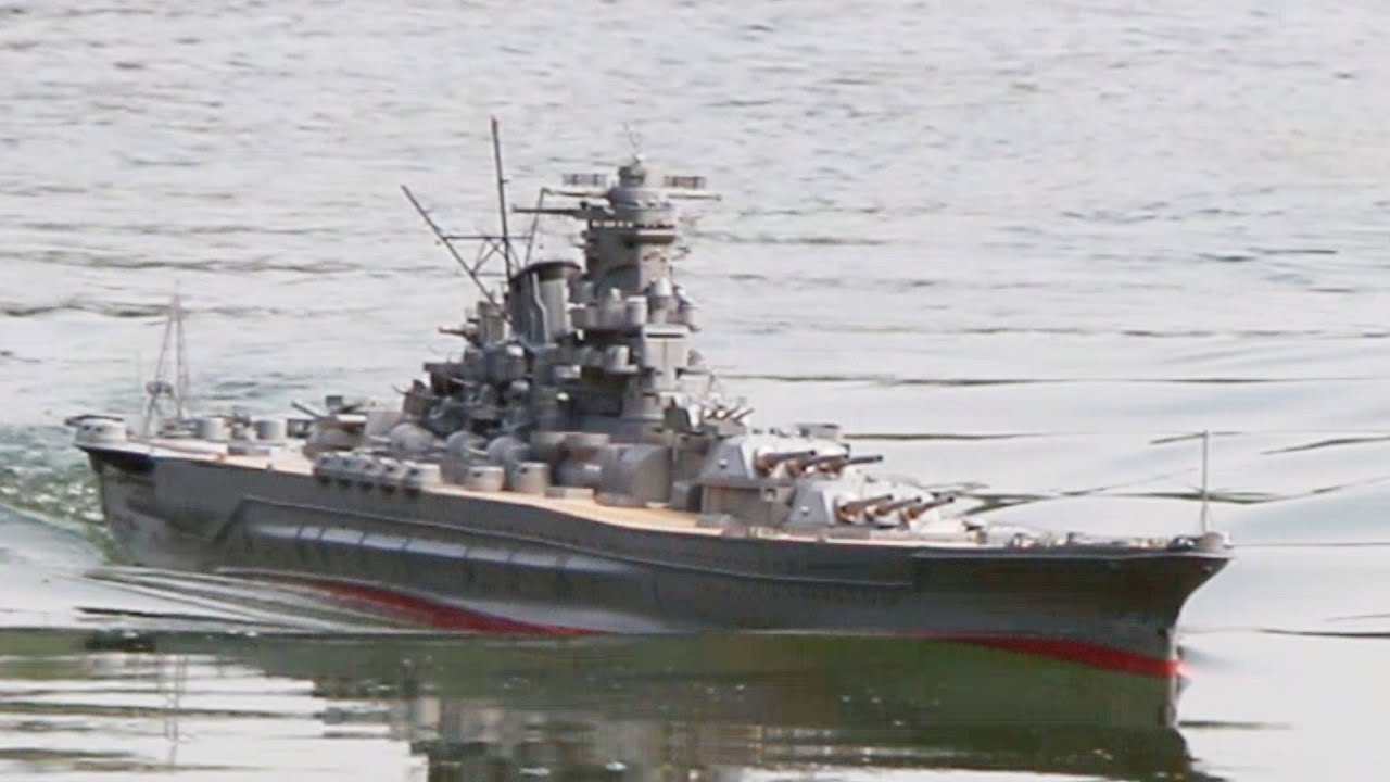 large rc model ships with Battleship Yamato on Modelboats together with Watch also Maquettes Bateaux Heller Revell as well 10 Dont Miss Keys Cultural Celebrations likewise Maquette Bateau Navigante Chalutierlutece.