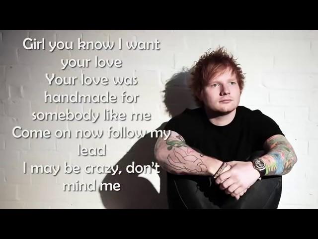 ed-sheeran-shape-of-you-lyrics-so-happy