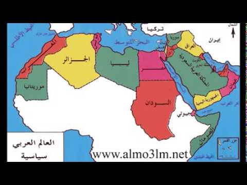 Skizofren Season 2 yarod 3ala al sakir aladi wasaf al maghariba b al yahod