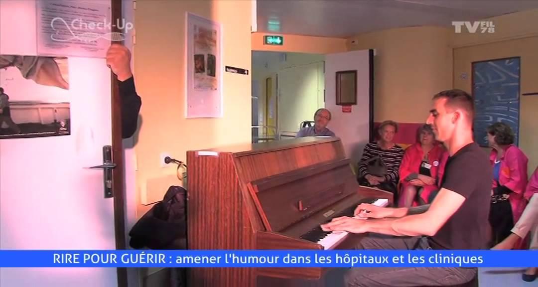 check-up-emission-du-mois-de-mai-2014