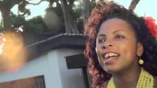 Mwoyo (Ntabula) by Sarah Sserumaga