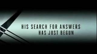 The Amazing Spider-Man (2012) Trailer 2 - CZ Dabing