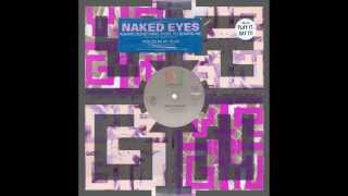 "Baixar Naked Eyes – ""Voices In My Head"" (12 in) (EMI America) 1983"
