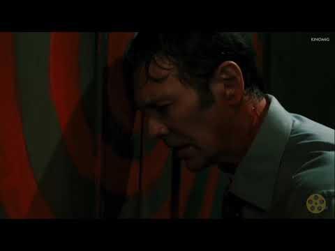 Карусель - Пила 6 (2009) - Момент из фильма