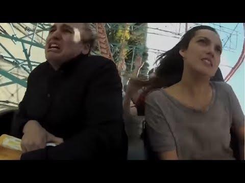 Испуги Людей - Приколы, Ржака!