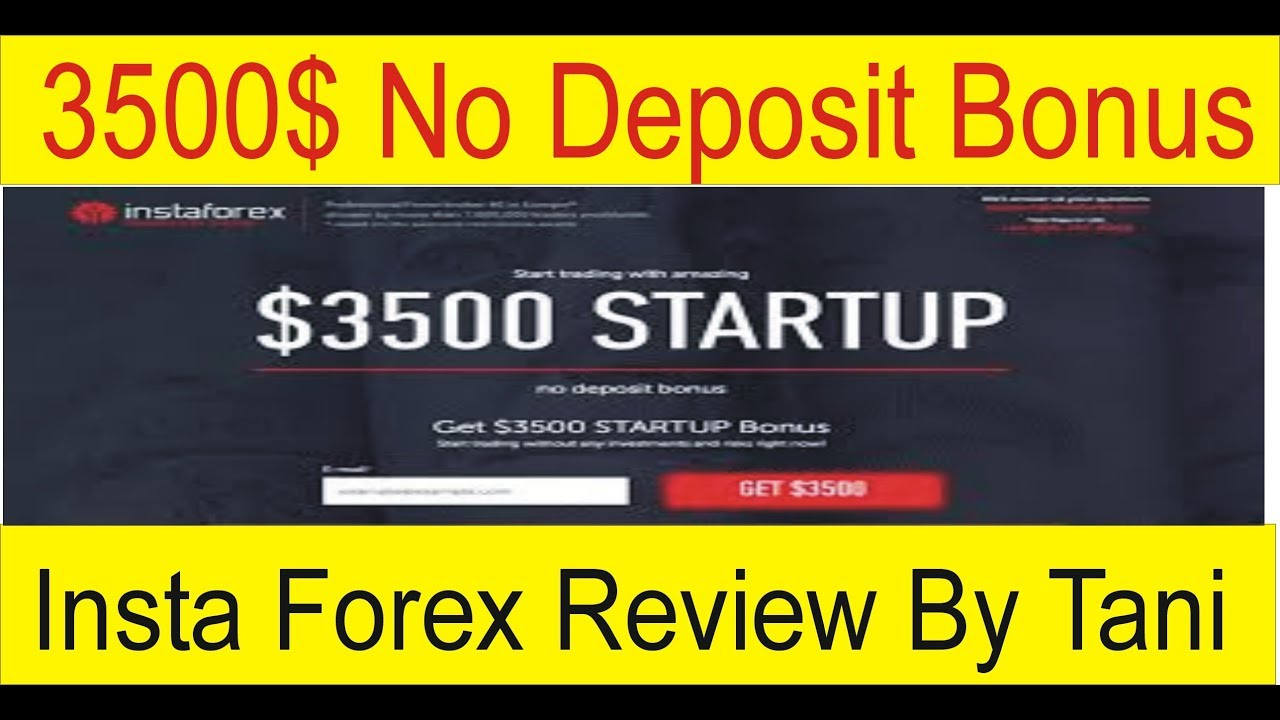 Forex video song
