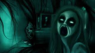 7 TRUE Terrifying Home Alone Horror Stories That Will CREEP YOU OUT!