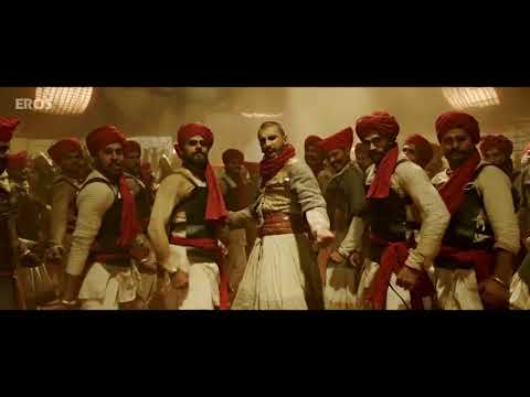 Kendrick Malhari  Bollywood Freestyle