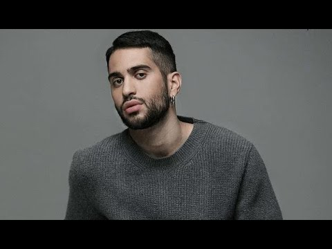 Mahmood è gay?Sanremo 2019: La verità sul coming out e la frecciatina a Marco Carta e Barbara d'Urso