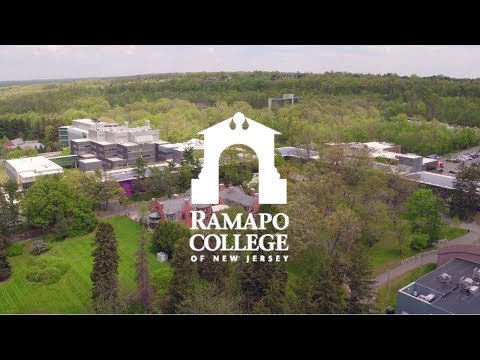 Make Ramapo College Your Choice (Extended Version)
