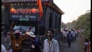 Thoda Dhyan Laga - Pramod Medhi (Thoda Dhyan Laga)