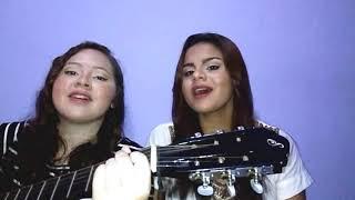 Baixar Fica - Anavitoria ft Matheus e Kauan (Cover Jô & Helô)