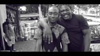 Смотреть клип Singleton - Dogui Yo Fare