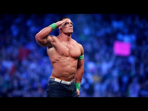 john cena net worth youtube. Black Bedroom Furniture Sets. Home Design Ideas