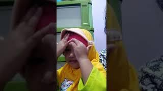 Video Viral!! Percakapan JAWA ALUS antara ibu dan anak | yang tau pasti terkagum kagum download MP3, 3GP, MP4, WEBM, AVI, FLV Oktober 2018