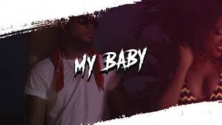 Afrobeat\Afropop\Afrotrap Beat Instrumental 2018 ─ Davido x Vegedream Type