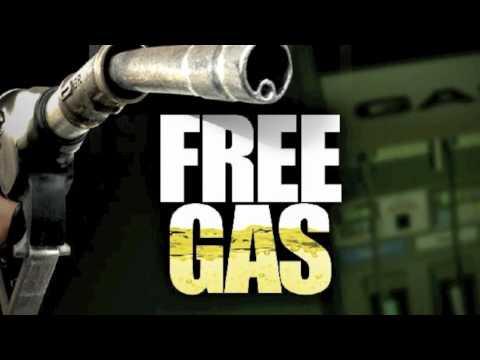 Www speedyrewards com gas giveaway