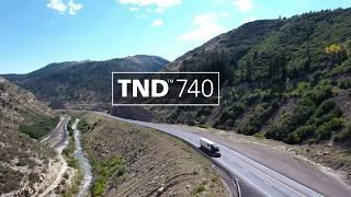 rand mcnally tnd 740 manual