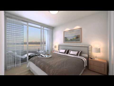 Carlingford Civilliage - 302 Pennant Hills Rd