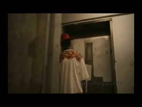 50 Cent - Death to my enemies (Unofficial Video) [HD]