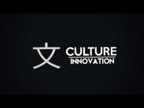 Recruitment Challenge   Culture Innovation #CIRC