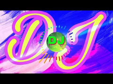 Tumse Milne Ko Dil Karta Hai Magar Milne Se Dil Darta Hai ( Matal Dance ) Mix By Dj Jagdish Soren.mp