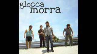 Watch Glocca Morra Museum Mouth video
