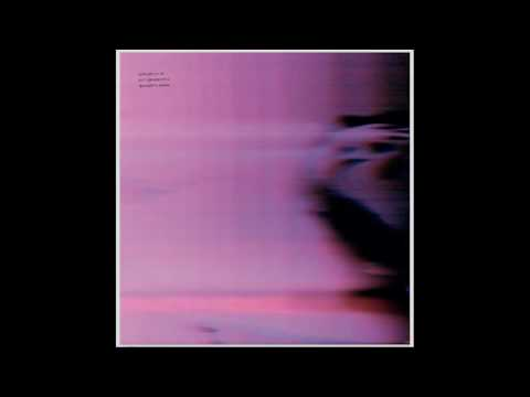 Kettenkarussell - Insecurity Guard (Full Album)