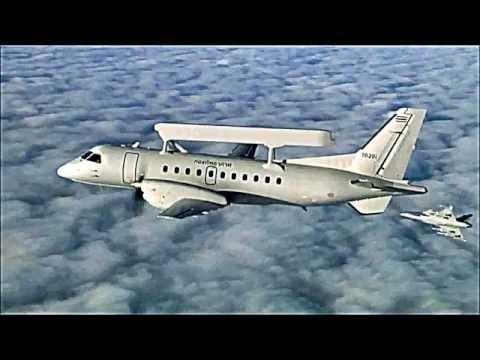 Thailand - Royal Thai Air Force