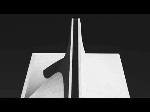 Angel Heredia - Nebulosa (Original Mix)
