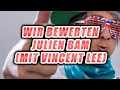 Julien Bam 17 Arten Von Rappern Wir Bewerten Musik Von Youtubern mp3