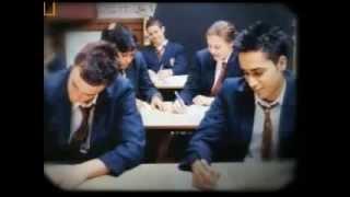 Вся жизнь в одном видео ( реклама NATIONAL GEOGRAFIC )(Оригинальная реклама от NATIONAL GEOGRAFIC ) . Вся ваша жизнь и поступки совершенные в ней в одном видео ., 2013-12-03T05:05:28.000Z)