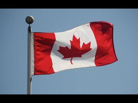 كندا تنال حق التواصل مع معتقليها في بكين  - نشر قبل 4 ساعة