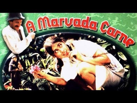 Download A Marvada Carne (1985) HD