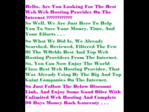 cheap web hosting australia, best web hosting services, web hosting prices, the best web hosting