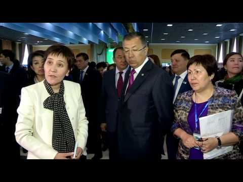 Переезд в Калининград /Программа переселения соотечественников /Мой опыт/