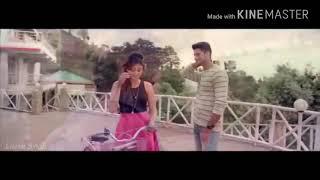 ppSubha Subha Full Song Ranvir Jaani &amp Bpraak Latest Punjabi Songs 2018 Whats Appp Status