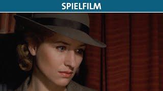 Die Schauspielerin