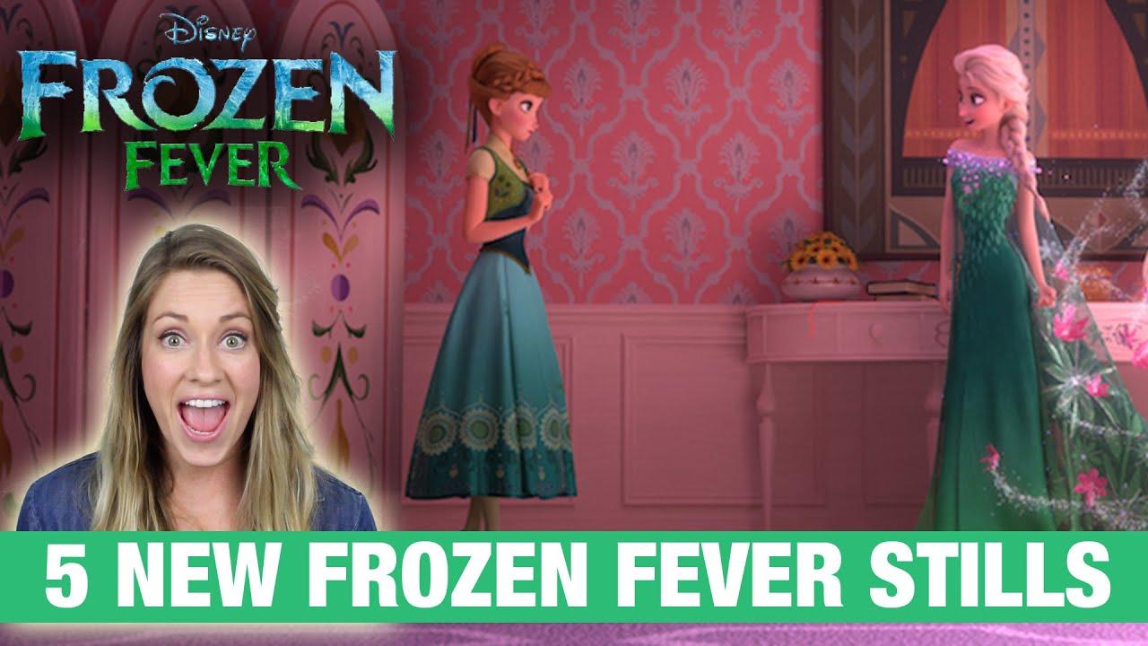 Deviantart And Elsa Anna Frozen