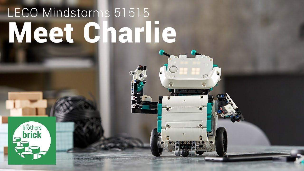 robu tirdzniecības robota pārskats