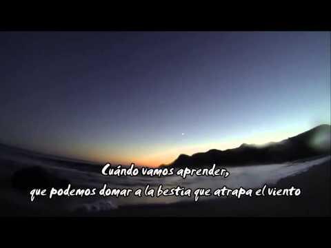 Island Roger Shah feat. Adrina Thorpe Subtitulado