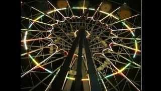 «Отдых», городской парк Геленджика (2003)(, 2012-08-11T12:33:44.000Z)