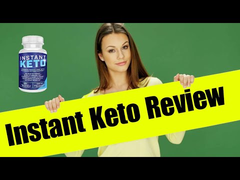 instant-keto-review---don't-buy-it-until-you-watch-this