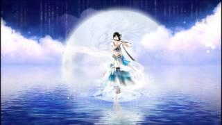 Dave Tai Do - Jiang Qiu Yi Guo (Flute, Erhu, & Piano)
