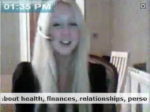 Lose Weight with Raw Food Recipes with Sara Lou-Ann Jones http://www.excelwithhypnotherapy.com